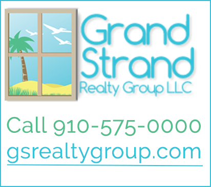 Grand Strand Realty